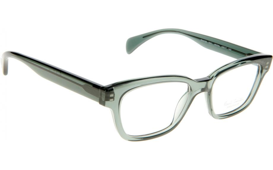 cc65dd72d573 Paul Smith Whitley PM8193 1547 49 Glasses - Free Shipping