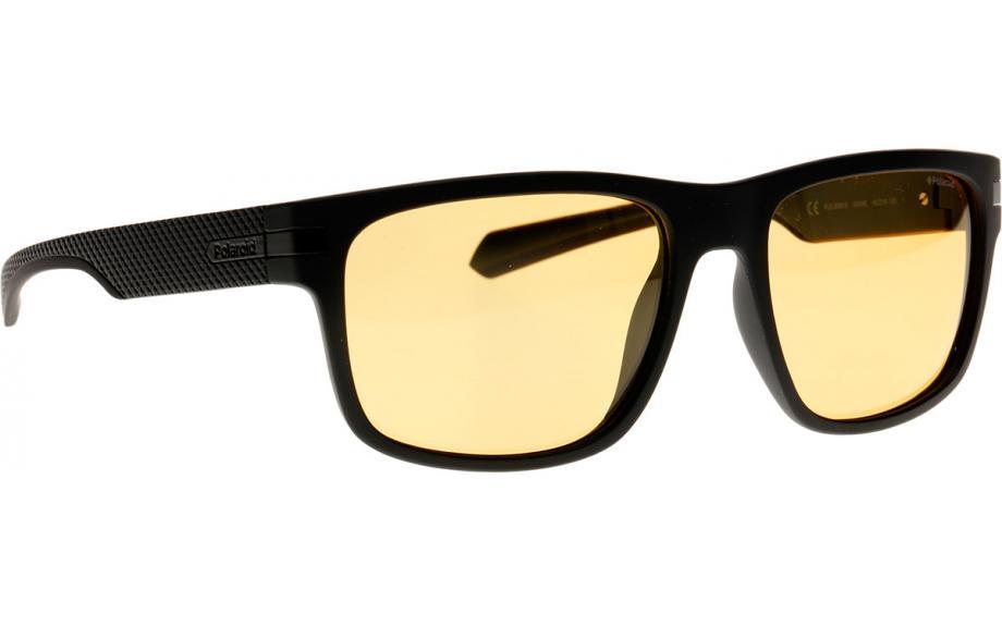 b6c9ad103ca4 Polaroid PLD 2066 S 003 HE 56 Sunglasses - Free Shipping
