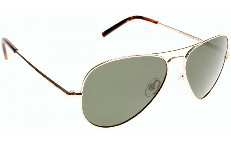 Polaroid PLD 1017 S 3YG H8 60 Sunglasses - Free Shipping  68329106cc4