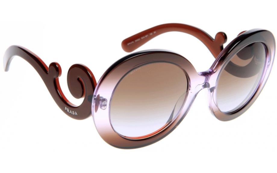 6863554740b ... canada prada baroque pr27ns eaa6p1 sunglasses free shipping shade  station bf276 7419e ...