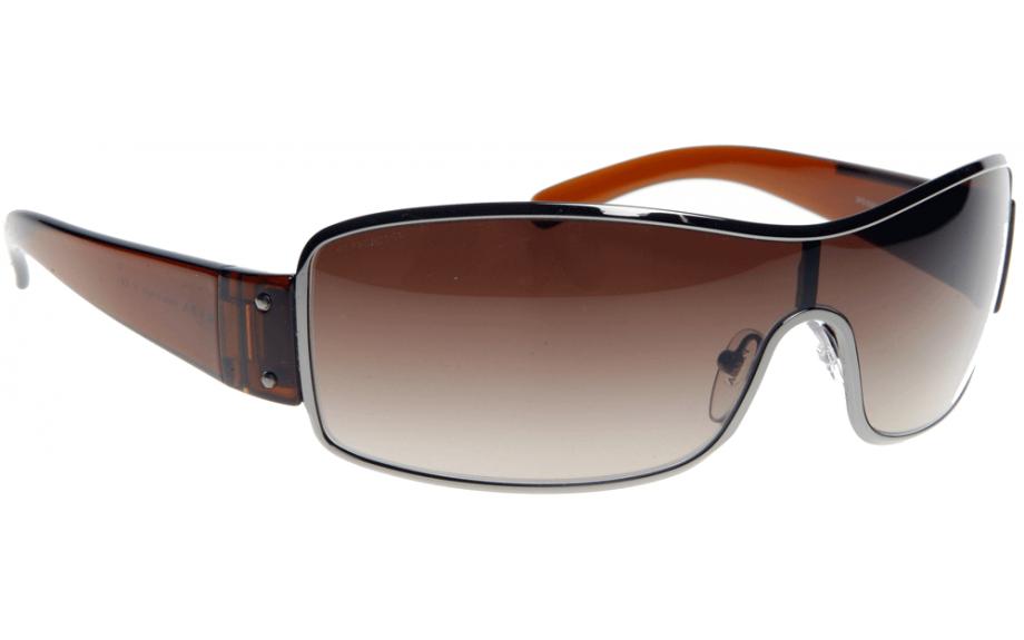 8d39d6a8ffe6 Prada Sport PS52ES 5AV6S1 Sunglasses - Free Shipping