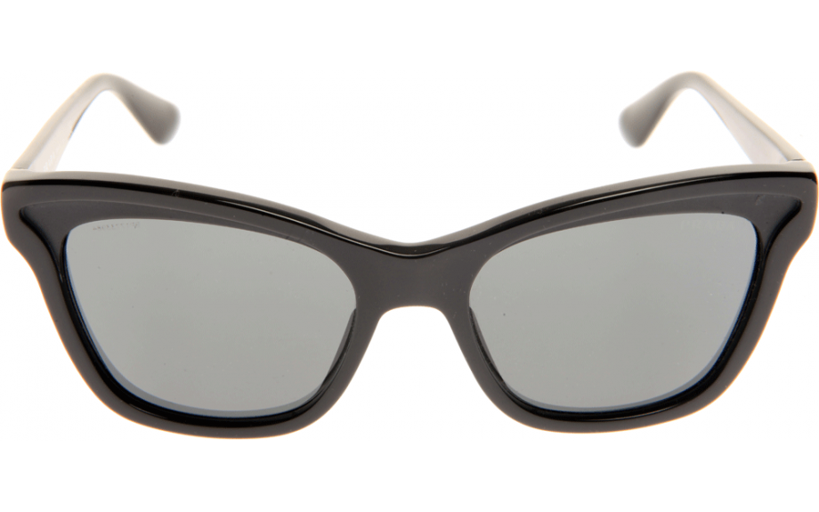 9649cb30711 ... discount prada pr16ps 1ab1a1 54 sunglasses free shipping shade station  1acd4 ee30d