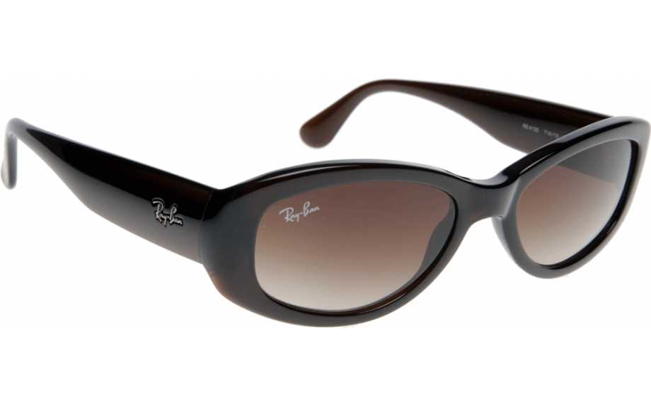 74cbce3a9c Ray-Ban RB4135 714 13 50 Sunglasses - Free Shipping