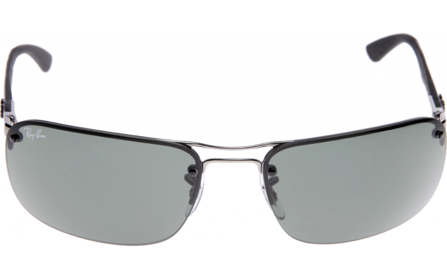 be61ab0f740 Prescription Ray-Ban RB8310 Sunglasses. Genuine Rayban Dealer - click to  verify. zoom