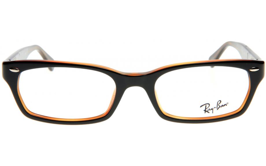 fef6488f28 Prescription Ray-Ban RX5150 Glasses. Genuine Rayban Dealer - click to  verify. zoom