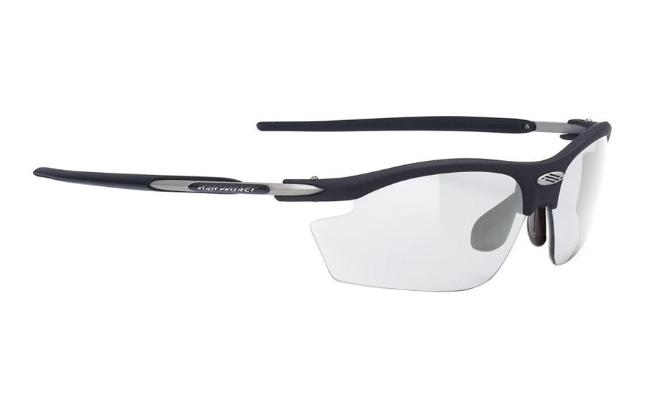 Rudy Project Rydon SN797306 Sunglasses - Free Shipping | Shade Station