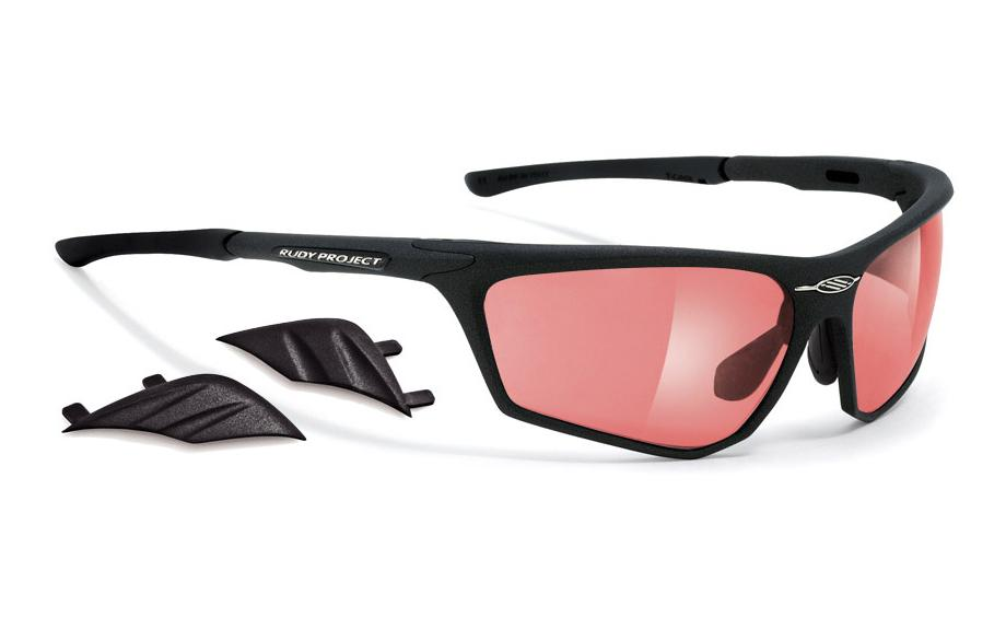 fd95c4716d Rudy Project Zyon SN228406 Sunglasses - Free Shipping