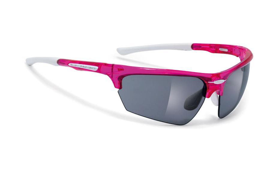 a18e6cce402 Rudy Project Noyz SP041044 Sunglasses - Free Shipping