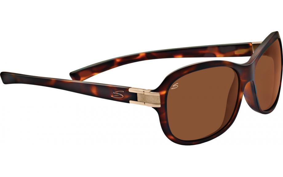 15a2413d65 Serengeti Isola 7939 Sunglasses - Free Shipping