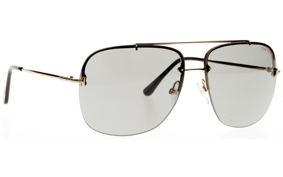 Tom Ford Sonnenbrille Shelby c0IgwDzf