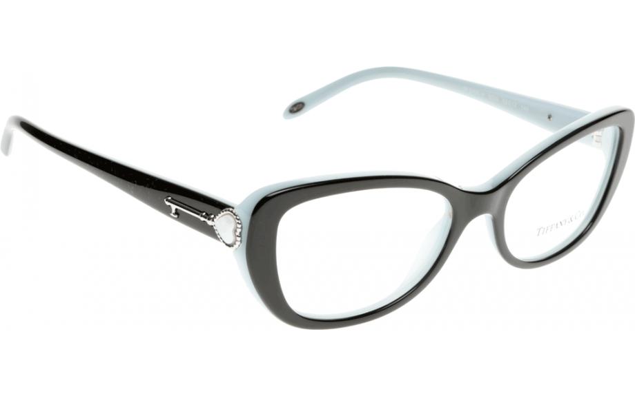 71bbcf8ba423 Tiffany   Co TF2105H 8055 54 Glasses - Free Shipping