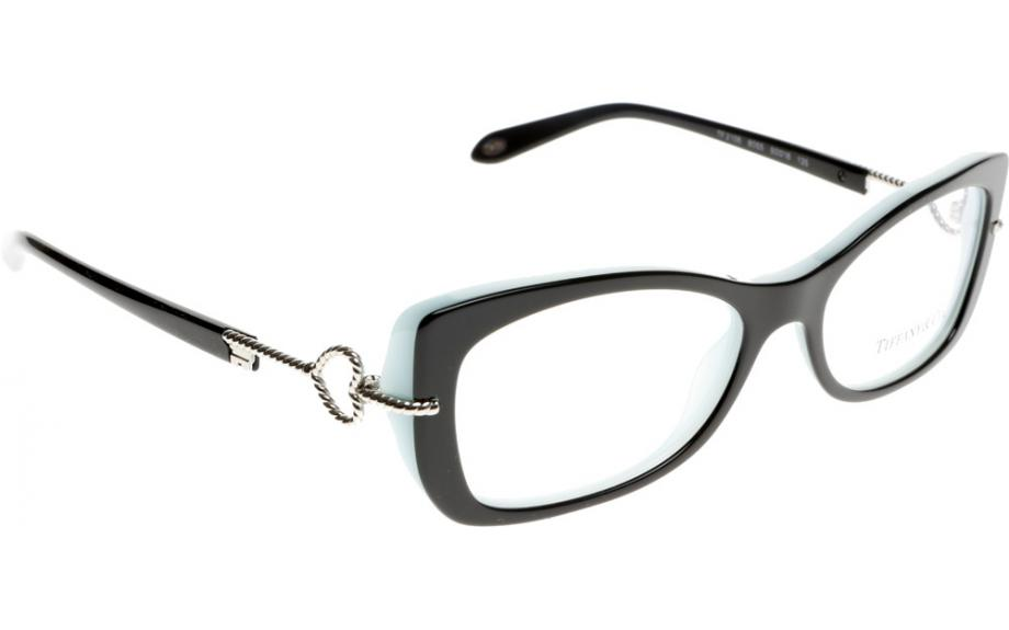32963a2873d Tiffany   Co TF2106 8055 52 Glasses - Free Shipping