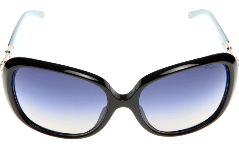 80cf94fd82 Tiffany   Co TF4055B 80014L 61 Sunglasses - Free Shipping