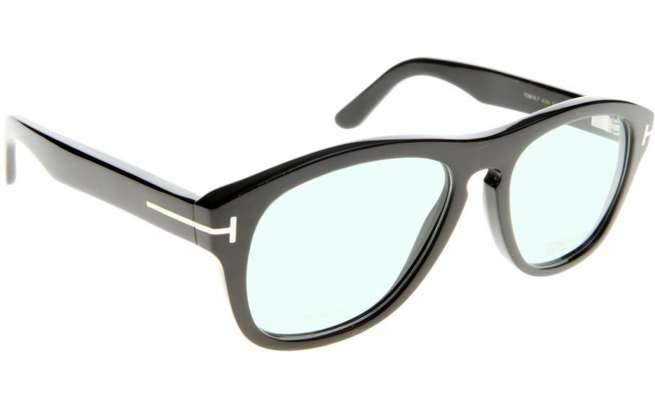 Tom Ford TOM N.7 FT5440 63N 52ALT Sunglasses - Free Shipping   Shade Station c3d8f17764cd