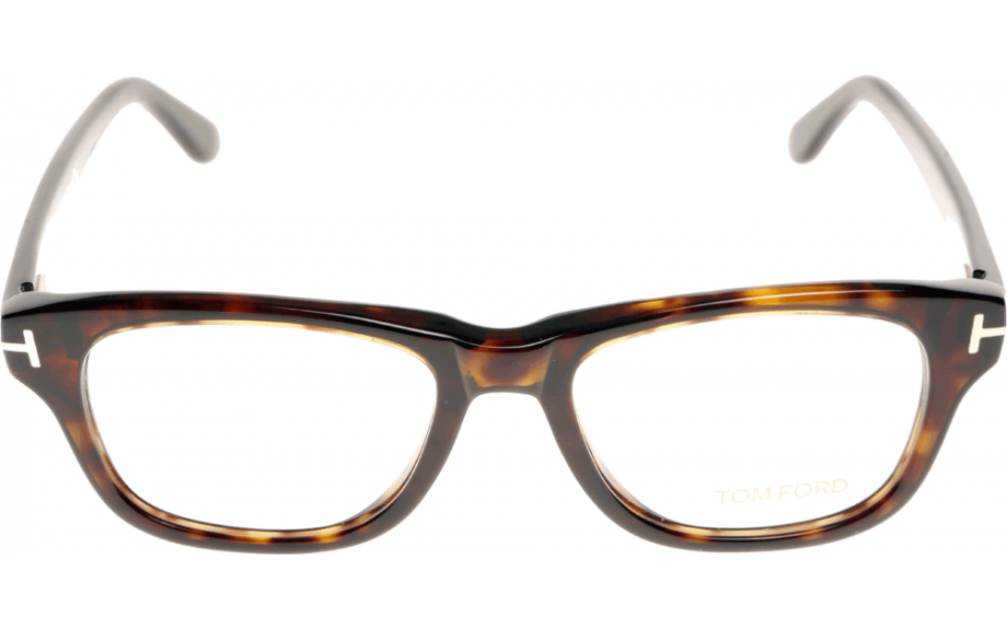 5b180a30855 Tom Ford FT5147 052 Glasses - Free Shipping