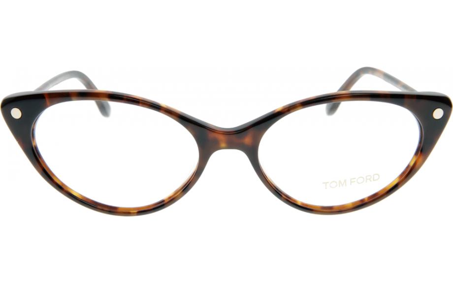 b563b2890dc Prescription Tom Ford FT5189 Glasses. zoom