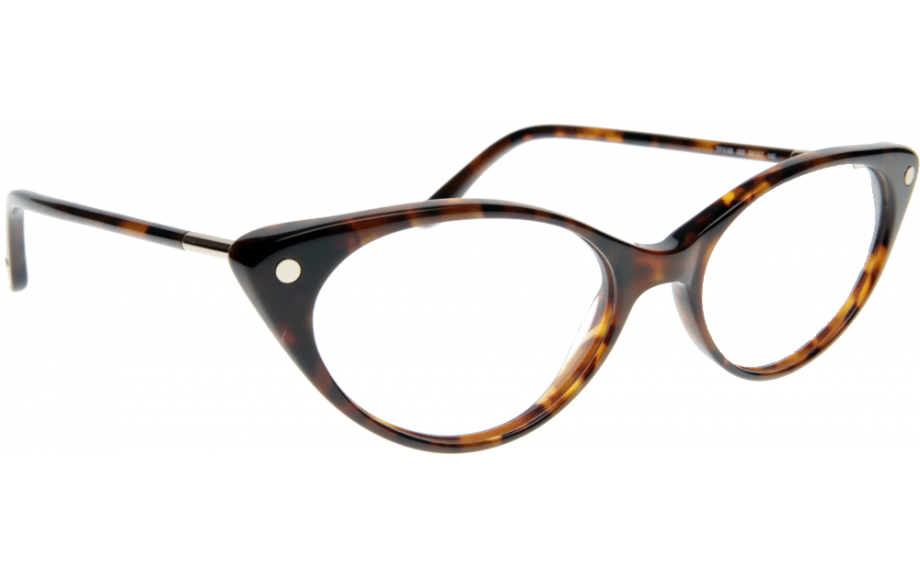 bcfc44f8514 Prescription Tom Ford FT5189 Glasses