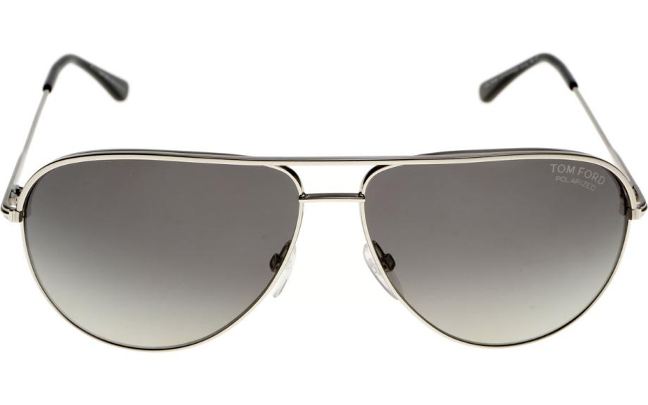 4c5247d976 Tom Ford Erin FT0466 17D 61 Sunglasses - Free Shipping
