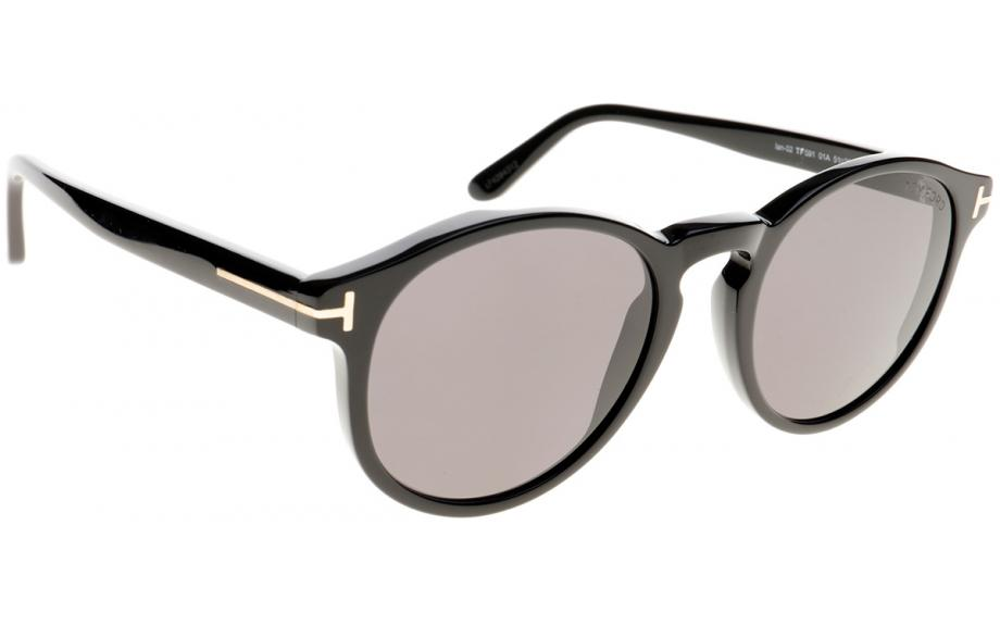 Tom Ford FT0591 01A 51 mm/20 mm Uhdpd7