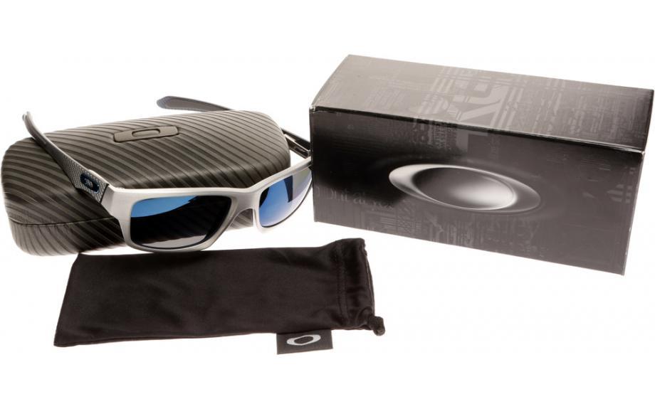 oakley jupiter carbon price 2g3l  Prescription Oakley Jupiter Factory Lite Sunglasses