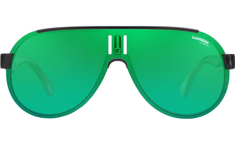 1991df4608e Carrera CARRERA 1008/S 807 99 Sunglasses - Free Shipping   Shade Station