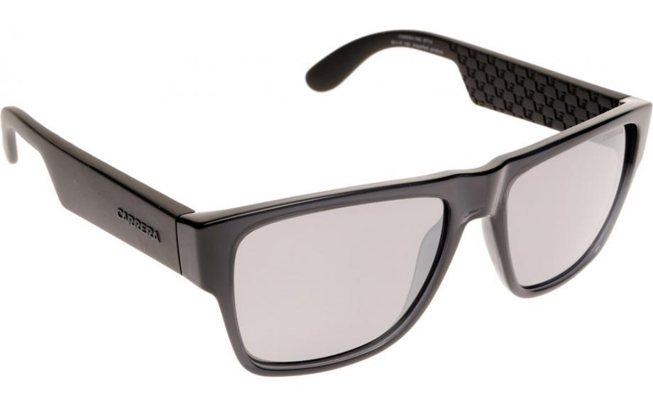 5f0d85c34fae6 Carrera Carrera 5002 B7V JI Sunglasses - Free Shipping