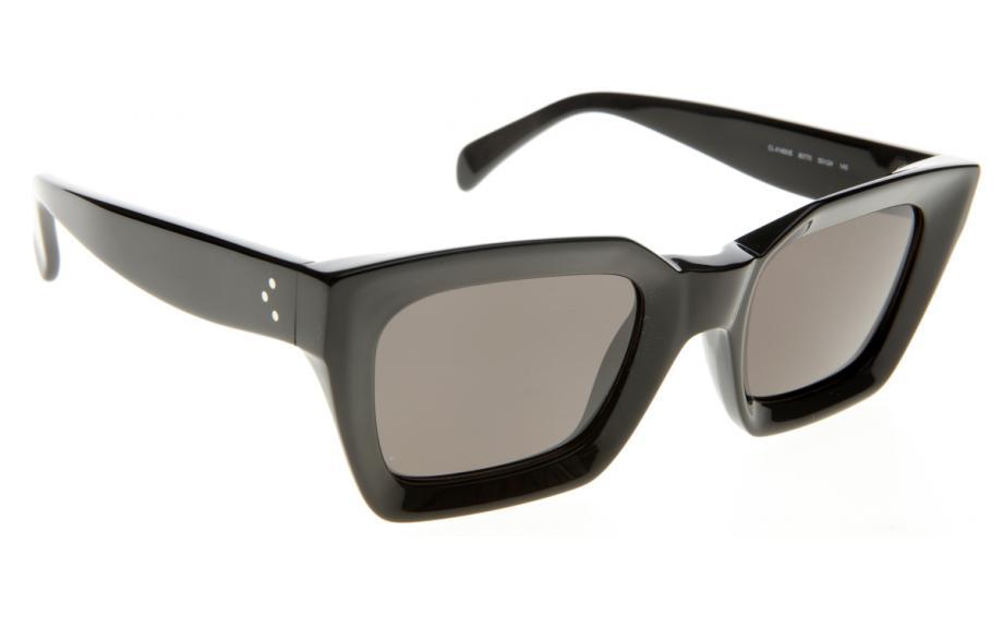 c5309c42ea8b Celine kate CL41450 S 807 50 70 Sunglasses - Free Shipping