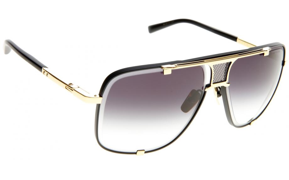 41af1ffcd14 Dita Mach-Five DRX-2087-A-64 Sunglasses - Free Shipping