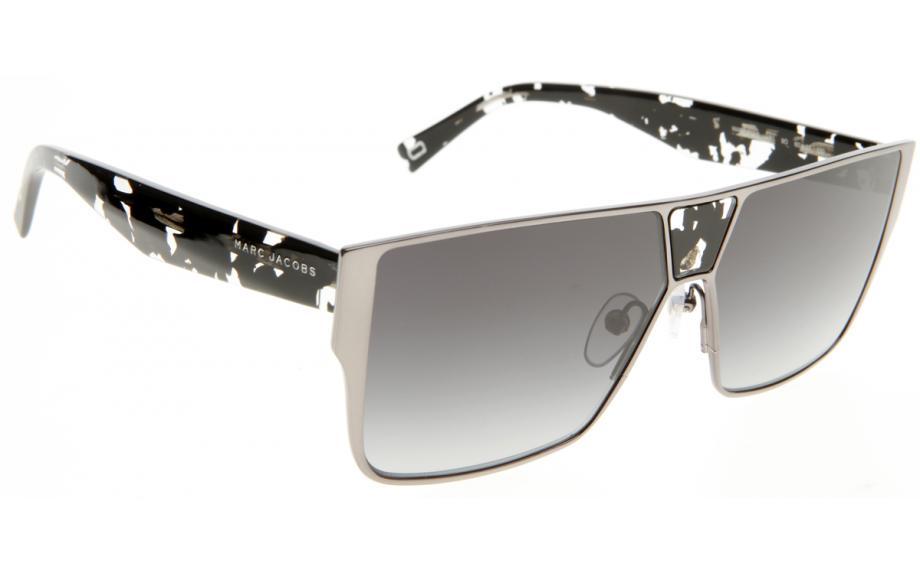 Marc 213s Jacobs Jacobs Sunglasses Marc OwXuTlZPki