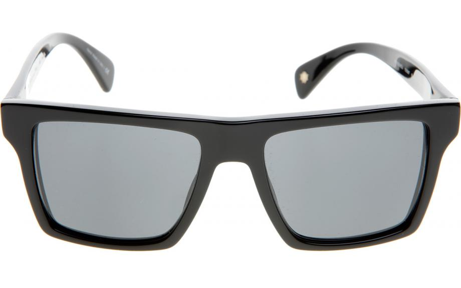 14e3b02b6df4d Paul Smith Blakeston PM8258SU 100587 53 Sunglasses - Free Shipping ...