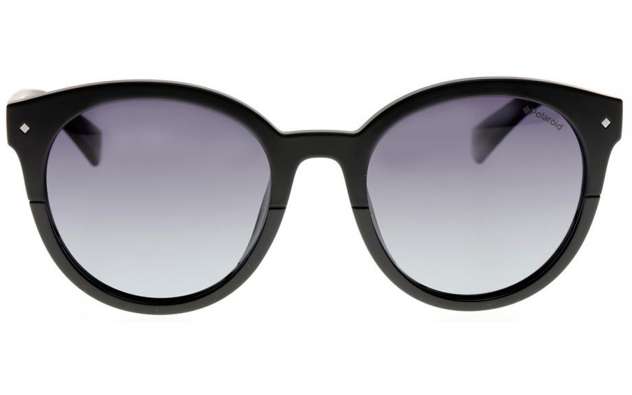 b841b9e943f Polaroid PLD 6043 S 807 WJ 51 Sunglasses - Free Shipping