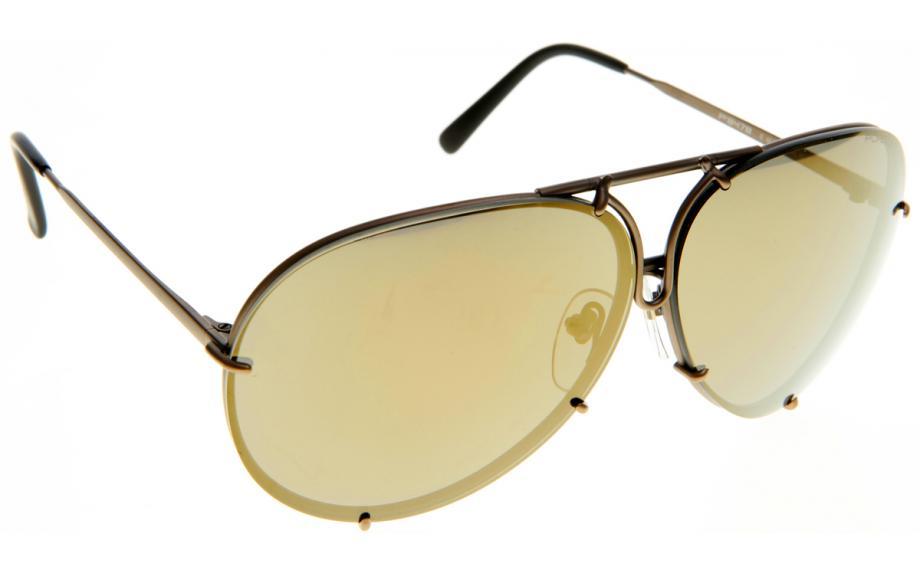 6840253e22c9 Porsche Design P8478-E-6910-135-V209-E89 Sunglasses - Free Shipping ...