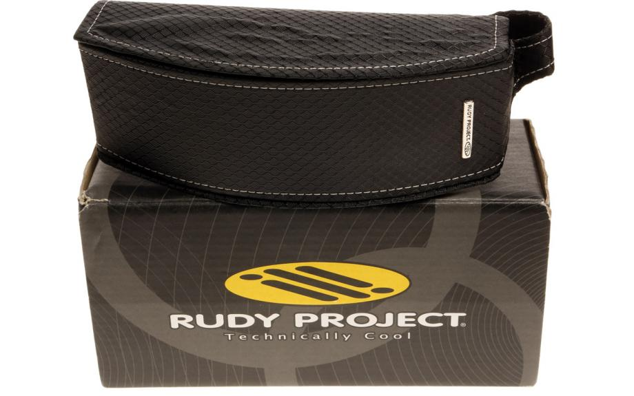 cb7b5937ad Rudy Project Tralyx Fade SP393976-R001 Sunglasses - Free Shipping ...