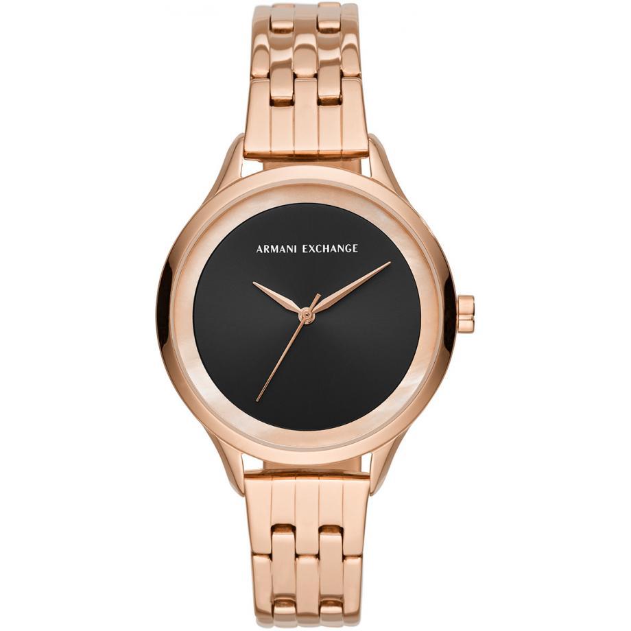 30052891ce4 AX5606 Armani Exchange Watch - Free Shipping