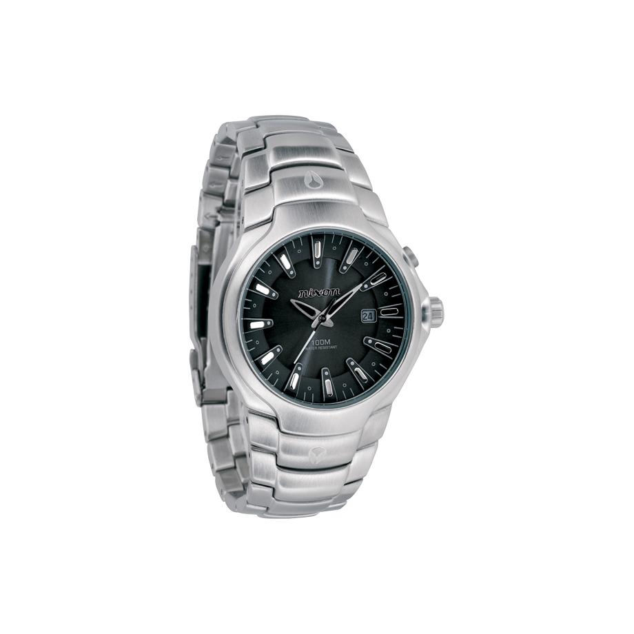 eshop nixon en shopping watches leather home ranger chrono online