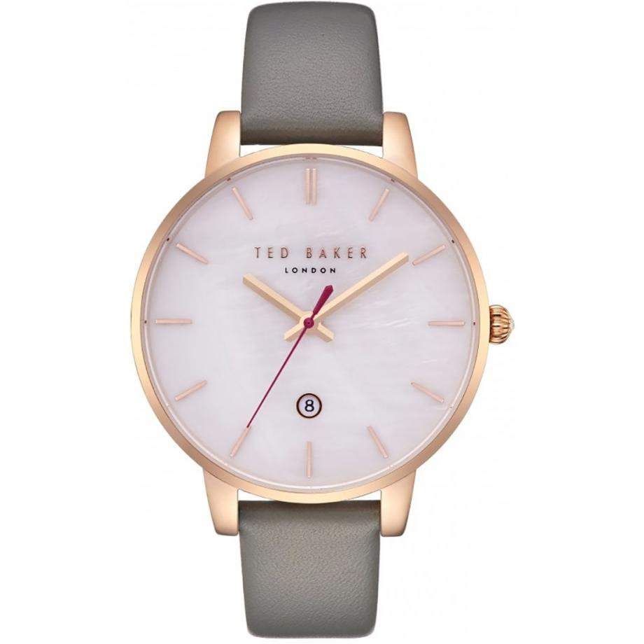 790b3ae7a Kate TE50310001 Ted Baker Watch - Free Shipping | Shade Station