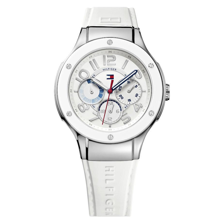 b15bc58c Ainsley 1781310 Tommy Hilfiger Watch - Free Shipping | Shade Station